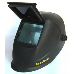 Esab Eco Arc II