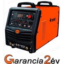 Jasic TIG 200P (E104) AC/DC inverteres hegesztőgép