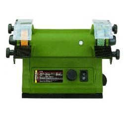 Proxxon SP/E Csiszoló és fényezõ berendezés