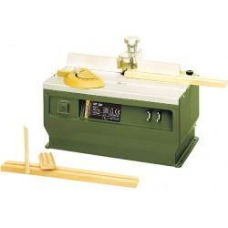 Proxxon MP 400 Asztalimaró