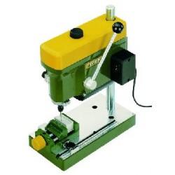 Proxxon TBM 220 Asztali fúrógép