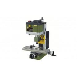 Proxxon Marógép FF500/BL