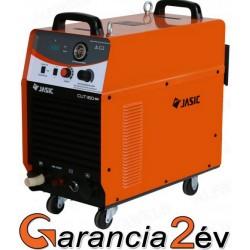 Jasic CUT160 (L307) plazmavágó gép
