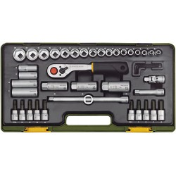 Proxxon 44 R. 6-24MM Kulcskészlet