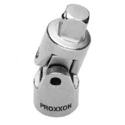 """Proxxon 1/2"""" Kardáncsukló"""
