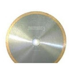 GM-8 folyamatos élű gyémánttárcsa 400x25,4