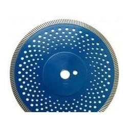 DGB turbo gyémánttárcsa 300x3,0x12x25,4