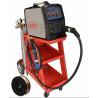 MIG MMA 185P inverteres hegesztõgép csomagban 10Kg CO2 palackkal