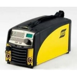 ESAB Caddy Arc 251i A32 MMA hegesztő inverter