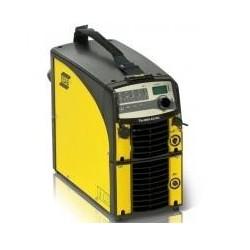 ESAB Caddy Tig 2200i AC/DC TA34 AWI hegesztő inverter