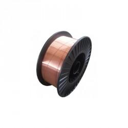 Böhler porbeles huzal Ti S2 NG-FD 0,9mm/1kg