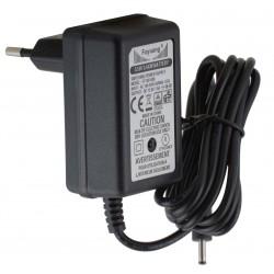 IWELD PANTHER FLOW akkumulátor töltő