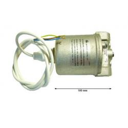 Üzemanyag előmelegítő (B230,360)