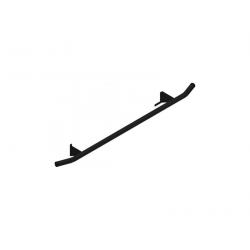 Oldalsó védőkeret (BV691)