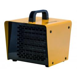 Master B2PTC (230V) elektromos hőlégfúvó