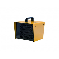 Master B3PTC (230V) elektromos hőlégfúvó