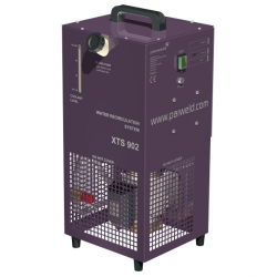 Parweld XTS902 1P Vízhűtőkör