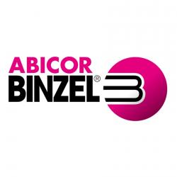 Binzel ABIMIG 450 Hegesztőpisztoly