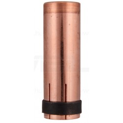 Gázterelő 500W (511) 20,0mm