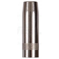 Gázterelő 6G,7W,9W CO2 átm.16mm