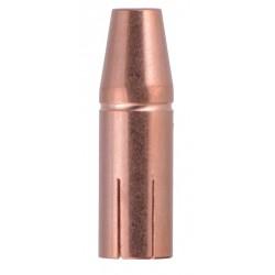 Gázterelő AL2300 10,0mm (FR)