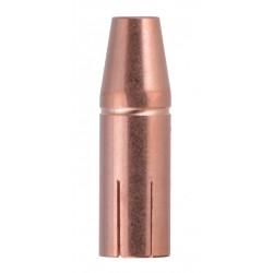 Gázterelő AL2300 12,0mm (FR)