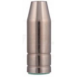 Gázterelő MIG150 9,5mm