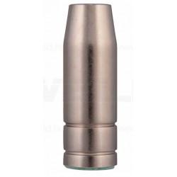 Gázterelő MIG150 12,0mm
