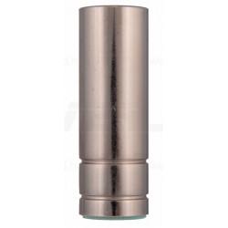 Gázterelő MIG150 16,0mm