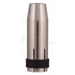 Gázterelő MIG240 12,5mm