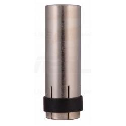 Gázterelő MIG240 17,0mm