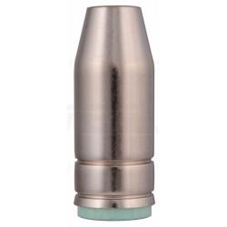 Gázterelő MIG250 11,0mm