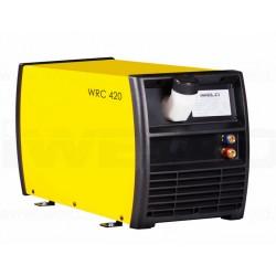 IWELD Vízhűtőkör TIG 320/420 AC/DC géphez 380V/7l