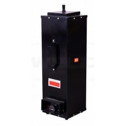 Elektróda szárító 230V/400W/9kg