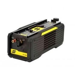 ESAB EC 1000 Vízhűtő Esab Renegade ET 300i/iP hegesztőgépekhez