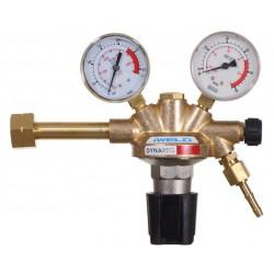IWELD DYNAREG Formáló gáz nyomáscsökkentő 230/50l/min LH
