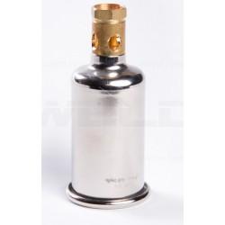 UNIPRO melegítőfej H45-es 3,8kg/h