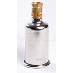 UNIPRO melegítőfej H60-es 6,7kg/h