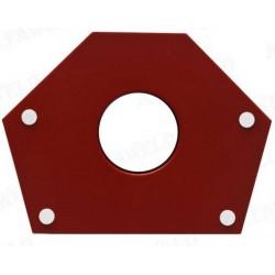 Mágneses multi szögbeállító 25kg 30°-45°-60°-75°-90°
