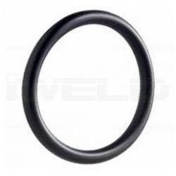 "POLICLEAN ""O"" gyűrű 26x2mm (10db/csomag) (1205OR)"