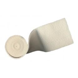 POLICLEAN tisztító-polírozó-gravírozó filc tekercs 1m (10db)(1208SF)