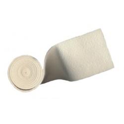 POLICLEAN tisztító-polírozó-gravírozó filc tekercs1m (1db)(1208SF)