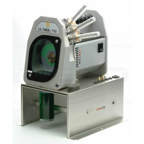 ULTIMA-TIG asztali Volfrám köszörű gép UT03-2 (1,6-4,0 mm)