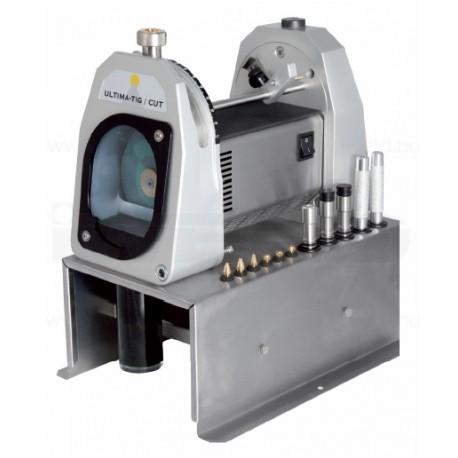 ULTIMA-TIG-CUT asztali Volfrám köszörű-vágó gép