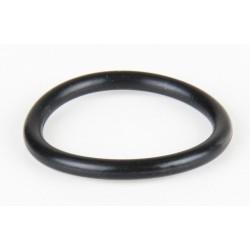 Köszörű -vágó porgyűjtő tartály tömítő gyűrű (44470329)