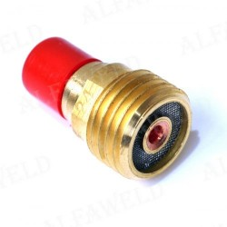 Gázlencse 2,4 SR9/SR20/AW20 21,5MM