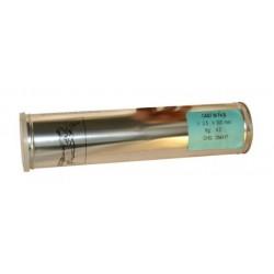 Elektroda CAST NI FE B 3.25 mm 5kg / doboz