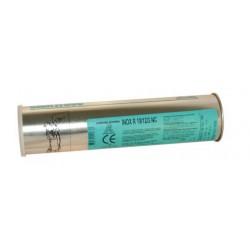 Elektróda INOX R 19/12/3 NC 1.6 mm 3,3kg / doboz