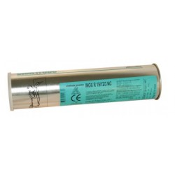 Elektróda INOX R 19/12/3 NC 2.0 mm 4kg / doboz