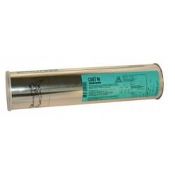 lektroda CAST NI 2.5 mm 4,5kg/doboz